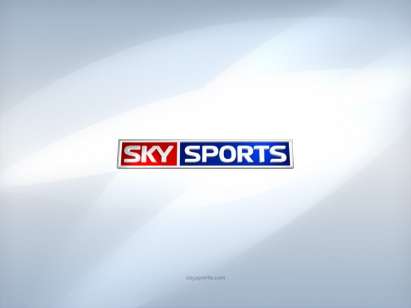 sky sport hd 2 programm
